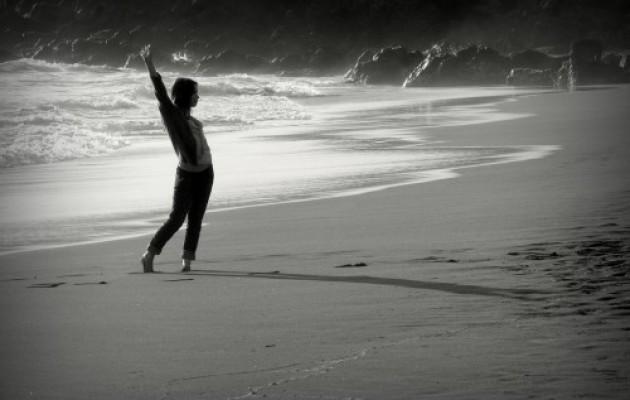 Crescita personale e Yoga: ascolta il tuo corpo