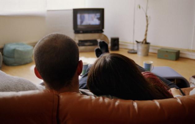 La comunicazione nella coppia: esiste davvero l'incomunicabilità?