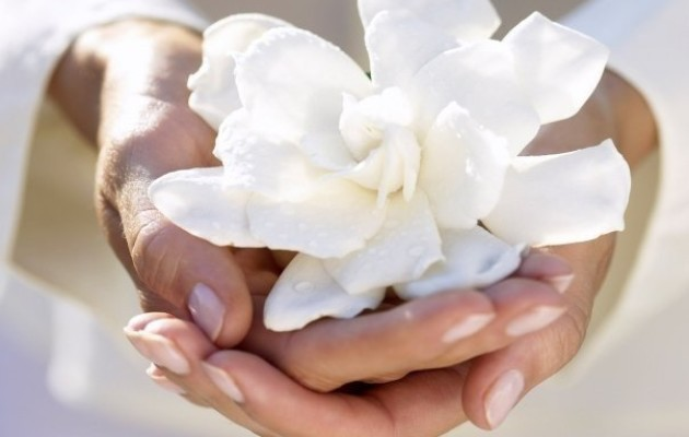 Crescita personale: Il potere del perdono
