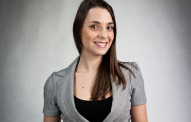 Cecilia Sardeo: da una laurea in Storia a imprenditrice di successo