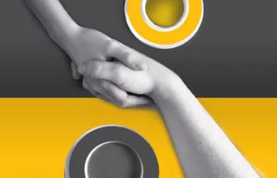 Episodio 165 – La responsabilità: il vero potere della relazione