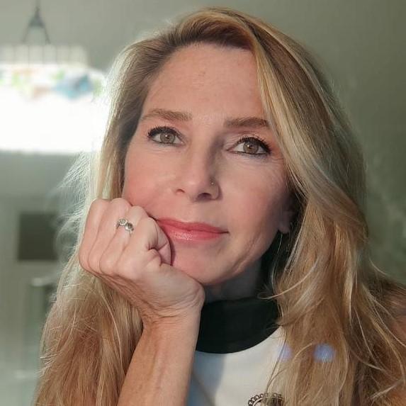 Maria Ledda