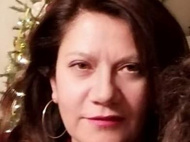 Maria Patrizia Marzulli