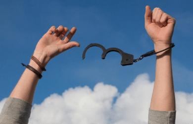 Episodio 169 – Autonomia e condizionamenti: cosa ostacola la tua vera libertà