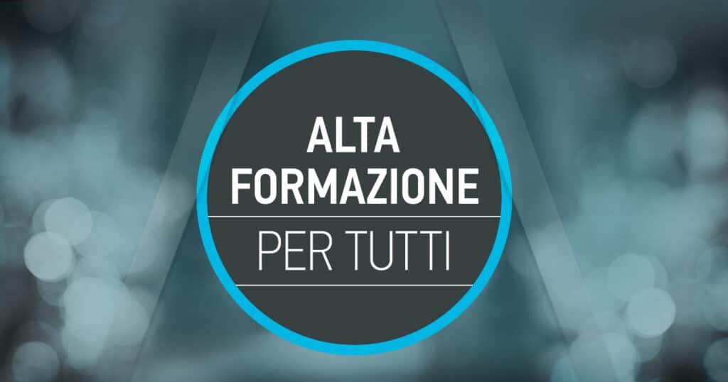 bunner AltaFormazione