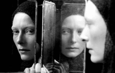Episodio 166 – Interno ed esterno: due mondi allo specchio