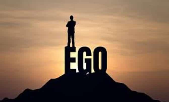 Episodio 181 – Come riconoscere i desideri dell'ego