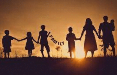 Episodio 173 – IO, nella famiglia d'origine: il distacco necessario