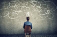 Episodio 157 – Gestire l'incertezza: cosa posso fare?