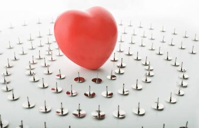 Episodio 163 – Gli impedimenti all'amore: come riconoscerli?