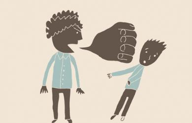 Episodio 170 – Le parole che ci fanno più male: come modificare il linguaggio distruttivo?