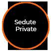 sedute private